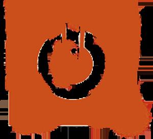 Smíchoff