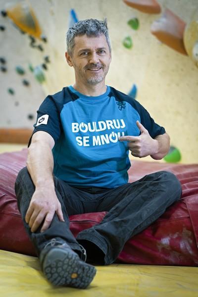 Tomáš Holman