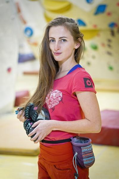 Natali Vargová