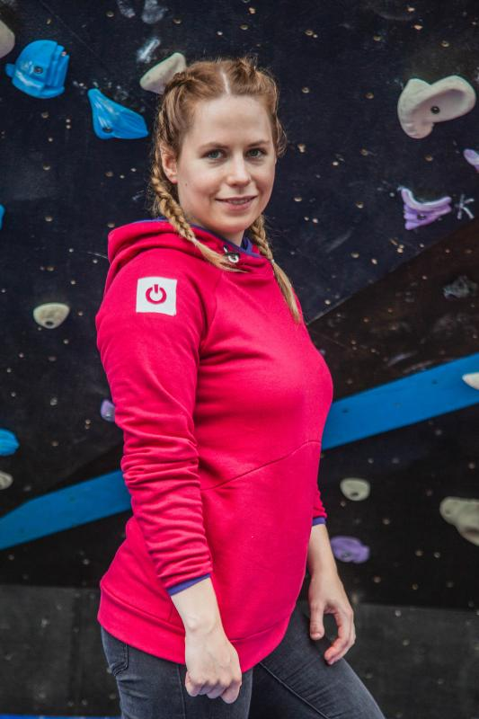 Zuzana Ferramontiová